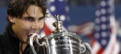 La fecha de la victoria de Nadal en el US Open es uno de los números más buscados.