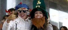 Cada año el Sorteo Extraordinario de Lotería de Navidad deja a su paso historias curiosas.