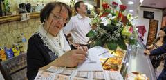 Pautas para saber cómo se hacen las participaciones de la Lotería de Navidad