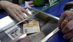 Los delitos de la Lotería de Navidad que pueden tener penas de prisión.