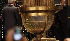 Francia celebrará su sorteo el 22 de diciembre