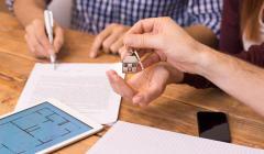 El sector inmobiliario resulta atractivo por su rentabilidad