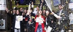 ¿Cuánto se queda Hacienda de los premios del Sorteo de Navidad?