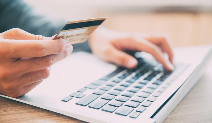¿Es seguro comprar online Lotería de Navidad?
