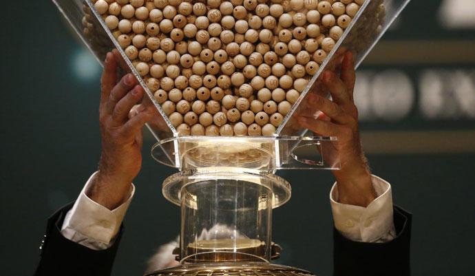 Todo lo que debes saber sobre la Lotería de Navidad